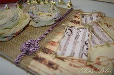 Carte de oaspeti pentru nunta sau botez #cartedeoaspeti #guestbook #botez Gift Wrapping, Gifts, Gift Wrapping Paper, Presents, Wrapping Gifts, Favors, Gift Packaging, Gift