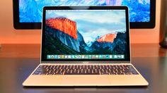 Apple anuncia la fecha de lanzamiento de OS X El Capitan