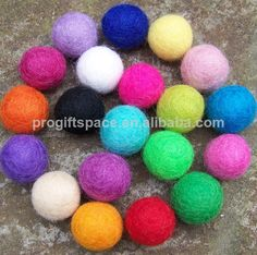 Cheap felt coaster, Buy Quality felt wall decor directly from China felt case Suppliers: Your satisfaction, our pursuit.      Product Specification                                               It