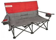 Camping Chairs Table - All-In-One Heavy-Duty Portable Table For Kids * Find out more at the image link.