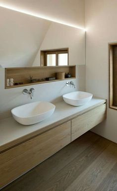 Gallery of Haus SPK / nbundm 9 Bathroom Design Gallery Haus nbundm SPK Laundry In Bathroom, Home, Bathroom Interior, Modern Bathroom, Japanese Bathroom, Amazing Bathrooms, Bathrooms Remodel, Bathroom Decor, Tile Bathroom
