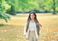 #Model #Autumn #Glamour #Bokeh  #Autumn #Colours #Fashion #Fashionsta #Portrait #Style  #beauty #London #Blonde #Outdoor #LondonFashionPhotographer #LondonPhotographer #Stylish  #Nikon #Great #Photography by @teototev http://t-e-o.net