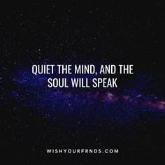 Checkout these great Spiritual Quotes for Healing. Spiritual quotes about love will help you. Spiritual quotes for the day. Realization Quotes, Self Realization, Spiritual Love Quotes, Spiritual Growth, Soul Quotes, Art Quotes, Universe Quotes, Spiritual Awakening, Self Love