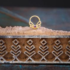 Boho Gold Septum Ring, Geometric, Gold Nose Ring, Septum Piercing Jewelry, 18g, Septum, Tragus, Helix, Cartilage Earring (scheduled via http://www.tailwindapp.com?utm_source=pinterest&utm_medium=twpin)