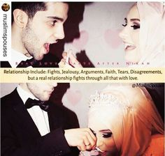 Nikah Explorer - No 1 Muslim matrimonial site for Single Muslim, a matrimonial site trusted by millions of Muslims worldwide. Muslim Couple Quotes, Muslim Couples, Nikah Ceremony, Matrimonial Services, Islam Marriage, Wife Quotes, Qoutes, Love In Islam, Islamic World