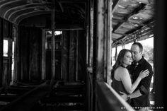 nice Fotografia Casamento Santa Maria - Pré-casamento Larissa e Fabiano #EnsaioLarissaeFabiano #FotografiaCasamentoSantaMaria #Pré-casamentoLarissaeFabiano