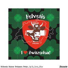 Schweiz  Suisse  Svizzera  Svizra  Switzerland Gespannte Galeriedrucke