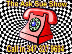 Ask Sue n Jeff Coltenback Let you know SAVE MEMPHIS CONTINUES!! 11/07 by Ask Sue | Radio Podcasts Feeling Let Down, Just Giving, Memphis, Let It Be, Feelings, Blog, Cat Breeds, Blogging