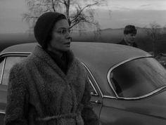Winter Light Ingmar Bergman, Winter Light, Film Stills, Cinema, Photography, Art, Movie Theater, Movies, Cinematography