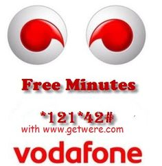15 Minutes Free In Vodafone Offer limited | Getwere  15 Minutes Free In Vodafone Offer limited | Getwere  http://getwere.com/15-minutes-free-in-vodafone-offer-limited-getwere/  www.getwere.com