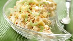 Pasta Salad, Potato Salad, Macaroni And Cheese, Potatoes, Ethnic Recipes, Food, Crab Pasta Salad, Mac And Cheese, Potato