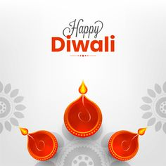 Happy Diwali greeting card design, top view of illuminated oil l. Amps on white , Happy Diwali greeting card design, top view of illuminated oil l. Amps on white , Deepavali Greetings Cards, Diwali Greetings Images, Happy Diwali Wishes Images, Happy Diwali Wallpapers, Diwali Greeting Cards, Happy Diwali Rangoli, Diwali Gifts, Diwali Diya Images, Hindu Festival Of Lights
