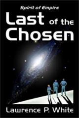 'Last of the Chosen' and 99 More FREE Kindle eBooks Download on http://www.icravefreebies.com/