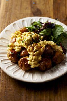 材料は2つだけ!リピート必至なMizukiさんの簡単&美味しいやみつきおかず | くらしのアンテナ | レシピブログ