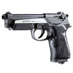 Pistola Beretta 90TWO Dark Ops Find our speedloader now!  http://www.amazon.com/shops/raeind