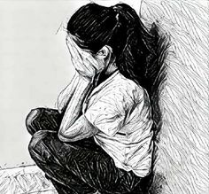 How to help a child with depression Dubai: https://www.pediatriciandubai.blog/depression-in-children-dubai/how-to-help-a-child-with-depression-dubai/ 11 Point program for building resilience & strengthening protective factors, child, family, school