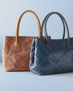 c255b6fcfea6 Our favorite new bag on the block is all kinds of luxe. Ladylike and classic