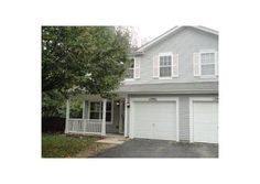 13901 South Oakdale Court, Plainfield, IL  60544 - Pinned from www.coldwellbanker.com
