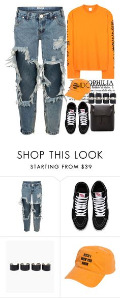 """""""6:02 pm 