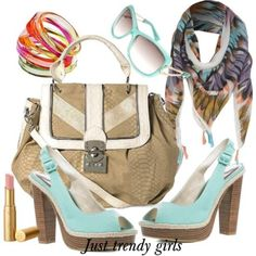 handbags spring and summer 2015 http://www.justtrendygirls.com/spring-bags-and-sandals-trends-2015/