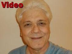 """Αθλητικογράφος έκανε blog την αυτοκτονία του - Θάνατος στην εποχή του Facebook θα μπορούσε να είναι ο """"τίτλος"""" της ιστορίας της αυτοκτονίας του αθλητικογράφου Μάρτιν Μάνλι, ο οποίος επέλεξε να βάλει τέρμα... - http://www.secnews.gr/archives/66681"""