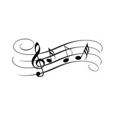 summer little music makers music notes note and walls rh pinterest com Music Note Clip Art Music Notes Vector Art Free