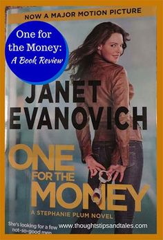One for the Money: A Book Review