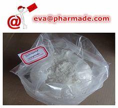 Testosterone Isocaproate Steroid Powder  Synonyms: test isocaptoate; testosterone isocaprocate; anabolic hormones; anabolin;   anabolic steroids; steroid powder; hormone powders; bodybuilding; raw powder  Chemical Name: 4-Androsten-17beta-ol-3-one Isocapronate  Manufacturer :Pharmade  Email ID: eva@pharmade.com  Skype ID: eva.pharmade