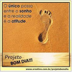 http://vrestivo.com.br/projetobomdia/antigos.php?ano=2015&mes=03
