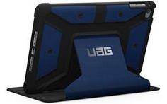 UAG Folio iPad Mini 4 $29.43