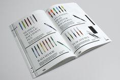 Creative Marketing Concept on Behance