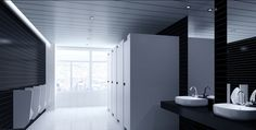 http://www.3dhousedownload.com/wp-content/uploads/2013/04/Office-building-public-toilet.jpg