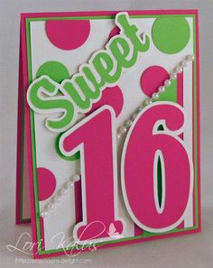 Sweet 16 3-tier 5 (Large)