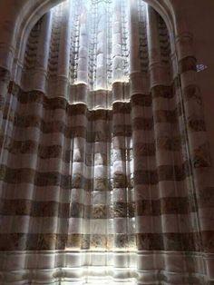 Muhammed Al Ameen Mosque, Oman