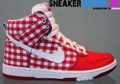 new style nike free promotion Nike Free Shoes, Nike Shoes, Roshe Shoes, Nike Roshe, Vintage Shoes Men, Vintage Nike, Me Too Shoes, Men's Shoes, Nike Outlet