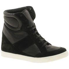 Asos Shoes   Shoes