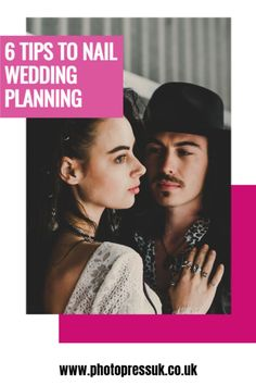 A guide to wedding planning for cool and modern couples. Leopard Print Wedding, Wedding Planning Inspiration, Alternative Wedding, Perfect Man, Wedding Suits, Grooms, Unique Weddings, Rock N Roll, Bridal Dresses