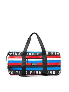 Pink Duffle Bag, Pink Tote Bags, Womens Tote Bags, Calpak Luggage, Pink Nation, Pink Accessories, Cute Backpacks, Bag Sale, Backpacks