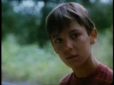 """Stand by Me (1986) - """"Stand by Me"""" is the title of a song originally by Ben E. King and written by King, Jerry Leiber, and Mike Stoller, based on the spiritual """"Lord Stand by Me,"""", plus two lines in Psalms 46:2-3. There are over 400 recorded versions of """"Stand by Me"""", including versions by John Lennon, Otis Redding, Jimi Hendrix, U2, Usher, and Elton John.  Stand by Me is a 1986 American drama film directed by Rob Reiner. The film takes its title from the Ben E. King song of the same name."""