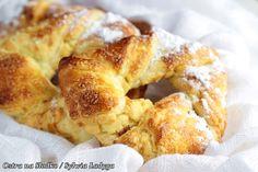 greckie obwarzanki , ciasto francuskie , ciasto kruche , obwarzanki chrupiace , ostra na slodko (2)xxx