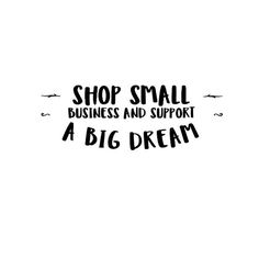 """117 Likes, 8 Comments - Crystal Bohemian Jewelry (@lovelyaurashop) on Instagram: """"Support small businesses, shop local, and encourage beautiful dreams. I'm grateful everyday for my…"""""""