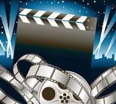 If you are a busy individual who works during the day, you may not have the time to catch a movie at the cinema or watch one on cable Watch One, All About Music, Cable, Cinema, Entertainment, Times, Building, Movies, Travel