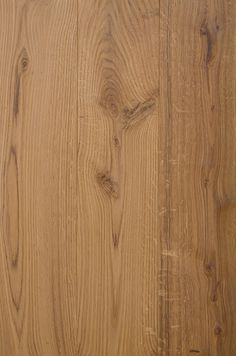 "At ""3 Oak"" White Transparent is one of many modern and unique hardwood floors. Sold in UK and in London. Available in Solid and Engineered Construction."