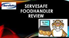 9 Best Servsafe images in 2014 | Food safety training, Food