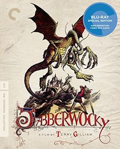 Jabberwocky (The Criterion Collection) [Blu-ray] Criterio... https://www.amazon.com/dp/B074QW829B/ref=cm_sw_r_pi_dp_x_irC1zbW4Z6C1W