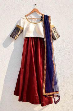 01d470e0f9793 The Princess s Wardrobe