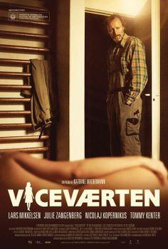 Think, that Danish erotic film not present