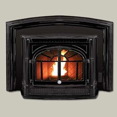 146 best pellet stoves woodstove ideas images on pinterest wood rh pinterest com