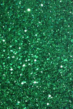 Sparkle - Shades of Green - Glitter - Browse Styles - The Best Wallpaper Place