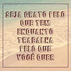#quotes #frases #gratidao #vida #mca